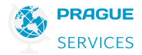 Prague Transfer and Services